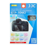 JJC GSP-7DM2 Optical Glass Protector voor Canon EOS 7D Mark II