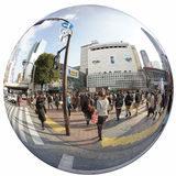 Nodal Ninja 7.3mm f/4.0 180 Degree Fisheye MFT objectief - thumbnail 8
