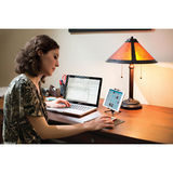 Joby GripTight Micro Stand for Smaller Tablets - thumbnail 5