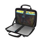 """Thule Gauntlet 3.0 13"""" MacBook Pro Attaché - thumbnail 6"""