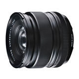 Fujifilm XF 14mm f/2.8 objectief - thumbnail 1