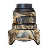 LensCoat voor Canon 11-24 f/4 Realtree Advantage - thumbnail 1