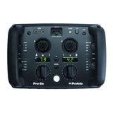 Profoto Pro-8a 2400 Air (901002) - thumbnail 2