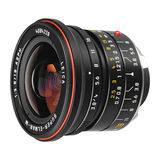 Leica Super-Elmar-M 18mm f/3.8 ASPH objectief - thumbnail 1