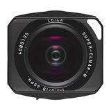 Leica Super-Elmar-M 18mm f/3.8 ASPH objectief - thumbnail 2