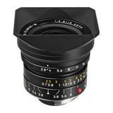 Leica Super-Elmar-M 18mm f/3.8 ASPH objectief - thumbnail 3