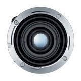Carl Zeiss ZM Biogon T* 28mm f/2.8 objectief Zwart - thumbnail 4