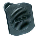 Cokin P252 Filter Holder Cap - thumbnail 1