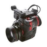 Deity Gear Mira Viewfinder voor EOS C300 / C300 MK II / C500 - thumbnail 3