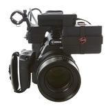 Deity Gear Mira Viewfinder voor EOS C300 / C300 MK II / C500 - thumbnail 4