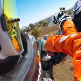 GoPro The Strap (Hand + Wrist Mount) - thumbnail 2