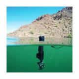 Polar Pro Progrip 4-in-1 voor GoPro - thumbnail 4