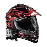 Hama Side Helmet Mount voor GoPro - thumbnail 2