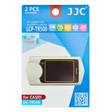 JJC LCP-TR500 Screenprotector