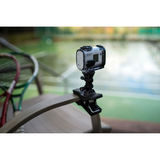 Sony VCT-EXC1 Extended Clamp - thumbnail 5