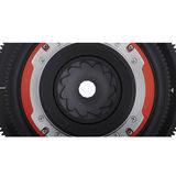 Xeen 85mm T1.5 Canon EF objectief - thumbnail 5