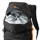 Lowepro Photo Sport BP 200AW II Zwart rugzak - thumbnail 6