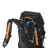 Lowepro Photo Sport BP 200AW II Zwart rugzak - thumbnail 9