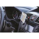 Joby GripTight Gorillapod Auto Vent Clip XL smartphonehouder - thumbnail 5