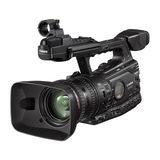 Canon XF300 videocamera - thumbnail 1