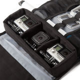 GoPole Trekcase Weater Resistant Roll Up Case voor GoPro - thumbnail 3