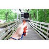 GoWorx GoKnuckles Oranje - thumbnail 5