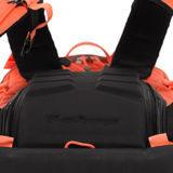 F-Stop Tilopa v3 Nasturtium Oranje rugtas - thumbnail 9