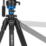 Benro Videostatief A1573FS2 - thumbnail 5