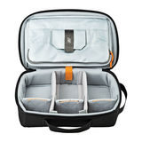 Lowepro ViewPoint CS 80 case voor action cam - thumbnail 4