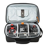 Lowepro ViewPoint CS 80 case voor action cam - thumbnail 6
