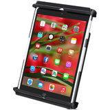 RAM Mounts RAM-HOL-TAB12U Tab-Tite tablethouder voor iPad Mini - thumbnail 3