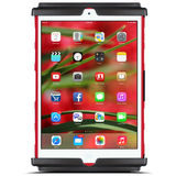 RAM Mounts RAM-HOL-TAB12U Tab-Tite tablethouder voor iPad Mini - thumbnail 4