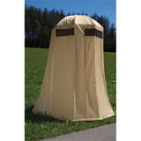 Novoflex PATRON tent Sand - thumbnail 1