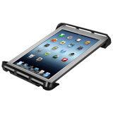 RAM Mounts RAM-HOL-TAB3U Tab-Tite tablethouder voor iPad - thumbnail 2