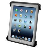 RAM Mounts RAM-HOL-TAB3U Tab-Tite tablethouder voor iPad - thumbnail 3