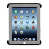 RAM Mounts RAM-HOL-TAB3U Tab-Tite tablethouder voor iPad - thumbnail 4