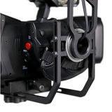 Foton Koliber - motorized Pan/Tilt Head for Video Cranes - thumbnail 4