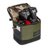 Manfrotto Street Shoulder Bag - thumbnail 2