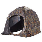 Stealth Gear Extreme Nature Photographers Square Hide - thumbnail 3