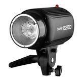 Godox Studio Kit E250-D - thumbnail 2