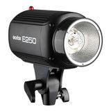 Godox Studio Kit E250-D - thumbnail 3