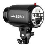 Godox Studio Kit E250-D - thumbnail 4