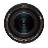 Leica Elmarit-SL 24-90mm f/2.8-4.0 ASPH objectief - thumbnail 3