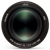 Leica Elmarit-SL 90-280mm f/2.8-4.0 ASPH objectief - thumbnail 3