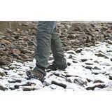 Stealth Gear Extreme Gaiters voor Trousers 2n - thumbnail 2