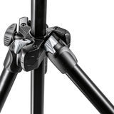 Manfrotto MK290LTA3-3W Aluminium Tripod Kit - thumbnail 3