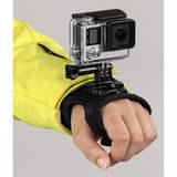 Hama Wrist Strap 105 L voor GoPro - thumbnail 5