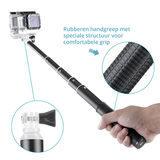 Feiyu Tech Telescopic Extension Rod voor FY-WG - thumbnail 7