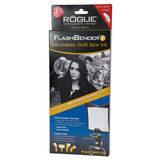 Rogue Flashbender 2 Mirrorless Soft Box Kit - thumbnail 6