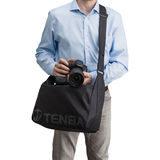Tenba Packlite Travel Bag voor BYOB 13 - thumbnail 5